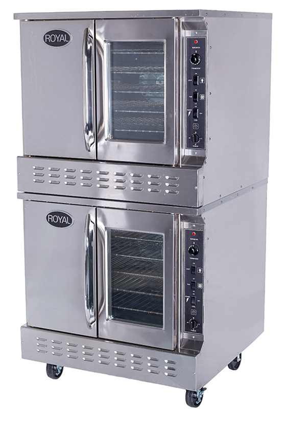 12l convection oven service manual pdf