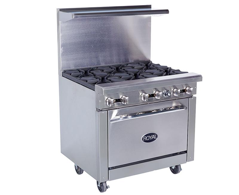 Gas Kitchen Ranges Peenmedia Com